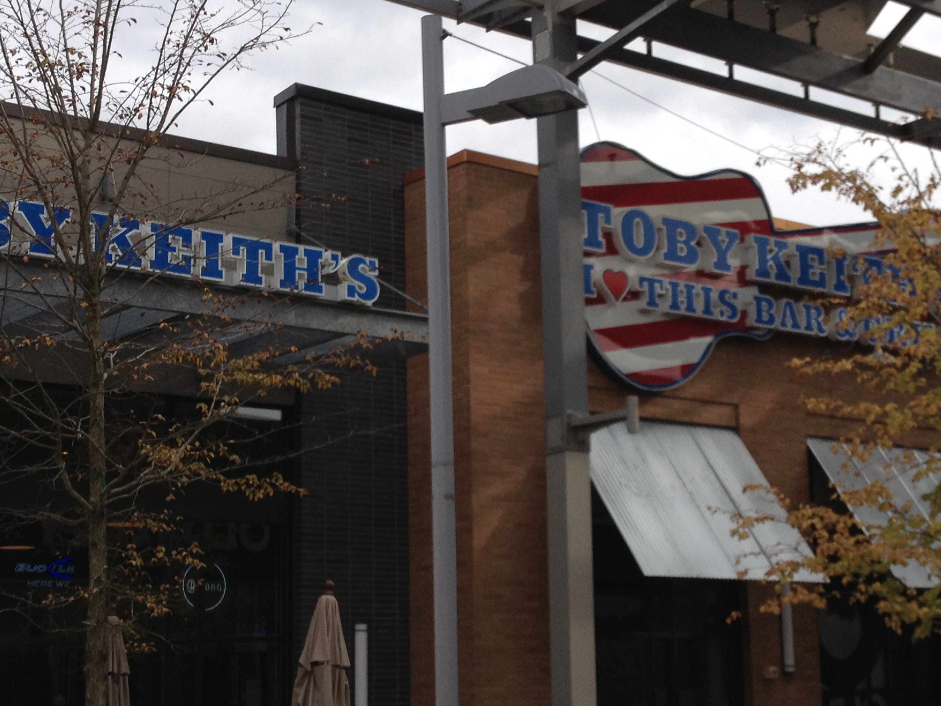 Toby Keiths Patriot Place Foxborough Ma The Ultimate Guy Place